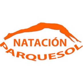Club Natación Parquesol