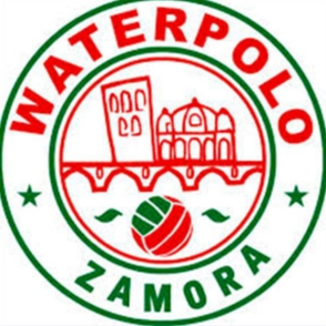 CLUB WATERPOLO ZAMORA