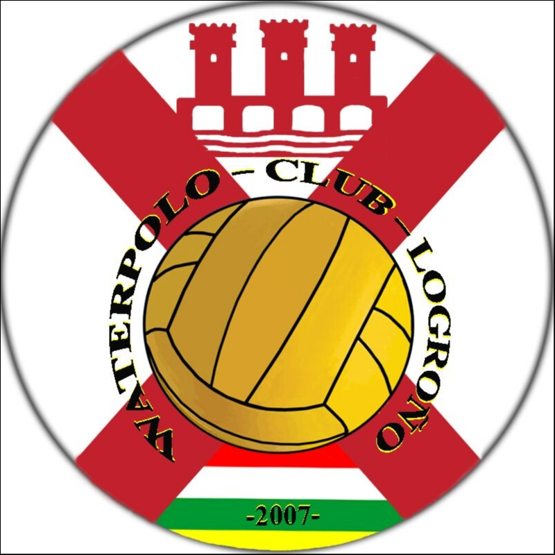 CLUB WATERPOLO LOGROÑO