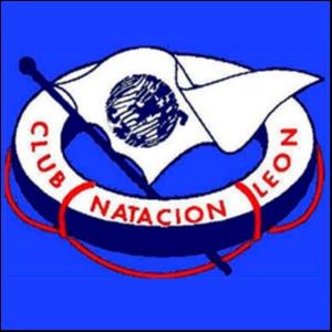 CLUB NATACION LEON