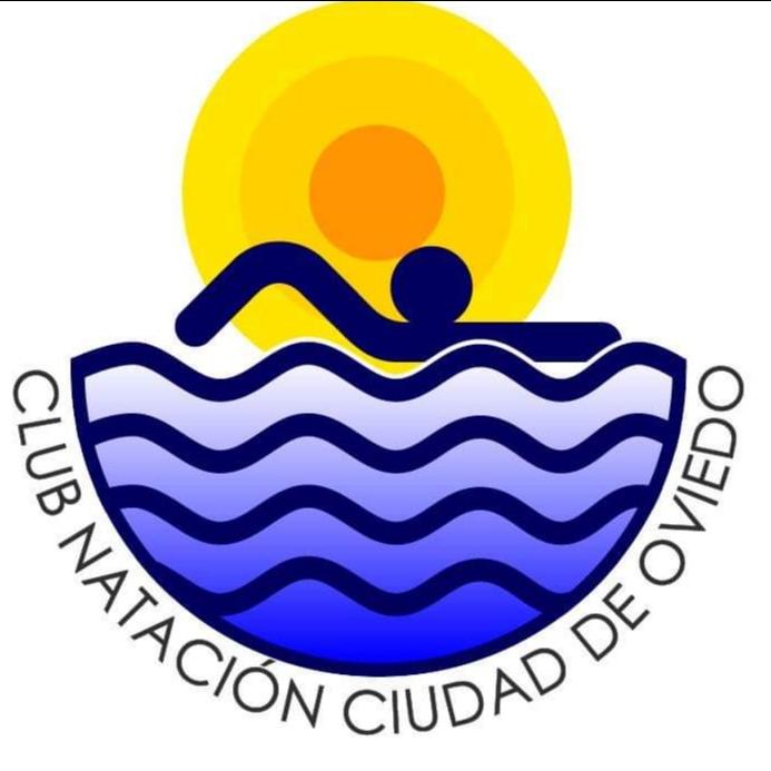 C.N. Ciudad de Oviedo